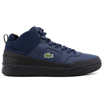 Chaussures Baskets montantes Lacoste - 734cam0074_explorateur 19