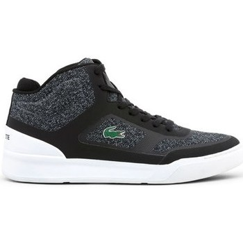 Chaussures Baskets montantes Lacoste - 734cam0021_explorateur 38