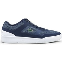 Chaussures Baskets basses Lacoste - 734cam0017_explorateur 19