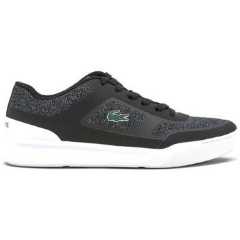 Chaussures Baskets basses Lacoste - 734cam0017_explorateur 38