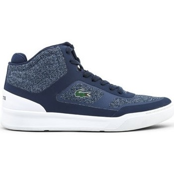 Chaussures Baskets montantes Lacoste - 734cam0021_explorateur 19