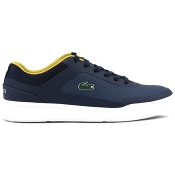 Chaussures Baskets basses Lacoste - 734cam0020_explorateur 19