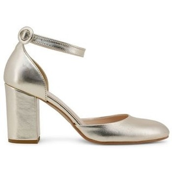 Chaussures Sandales et Nu-pieds Made In Italia - insieme 4