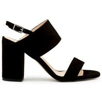Chaussures Sandales et Nu-pieds Made In Italia FAVOLA 38