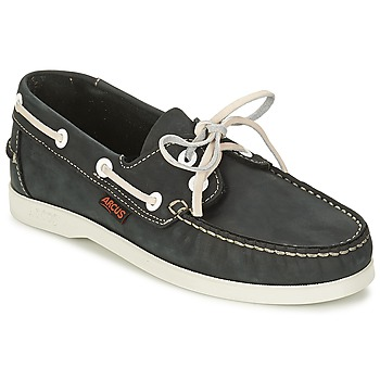 Chaussures bateau Arcus BERMUDES