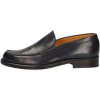 Chaussures Homme Mocassins Hudson F06 BLEU