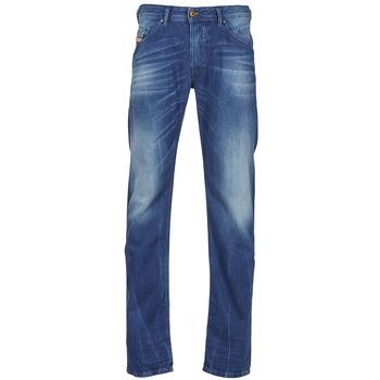 Jeans slim Diesel BELTHER
