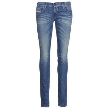 Jeans Diesel GRUPEE Bleu 350x350