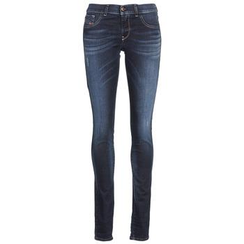 Jeans Diesel LIVIER Bleu fonc' 350x350