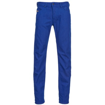 Jeans Diesel BELTHER Bleu 350x350