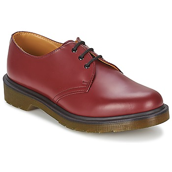 Dr Martens Homme 1461 Pw