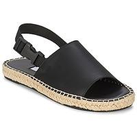 Sandales et Nu-pieds Miista STEPH