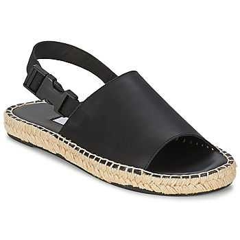 Sandale Miista STEPH Noir 350x350