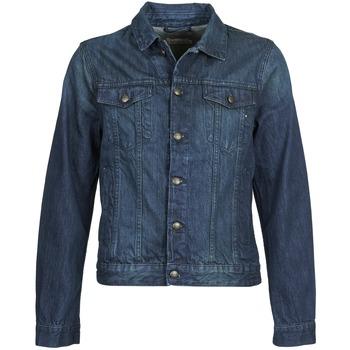 Vestes Chevignon BREWA DENIM Bleu 350x350