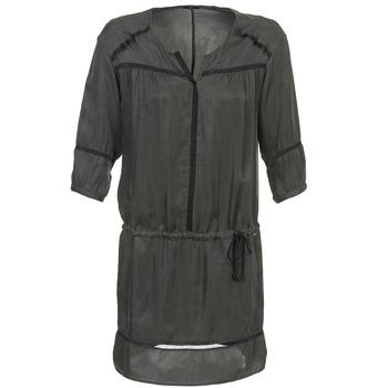 Robes Ikks CHICOLA Gris 350x350