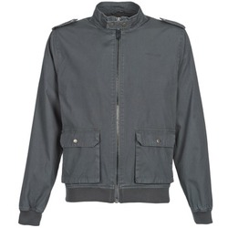 Vêtements Homme Blousons Teddy Smith BEWING Gris
