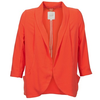 Vestes / Blazers Teddy Smith VENUS