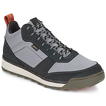Chaussures Homme Baskets basses Volcom KENSINGTON GTX BOOT