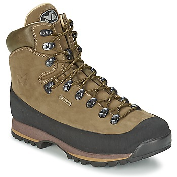 Millet Homme Bouthan Gtx