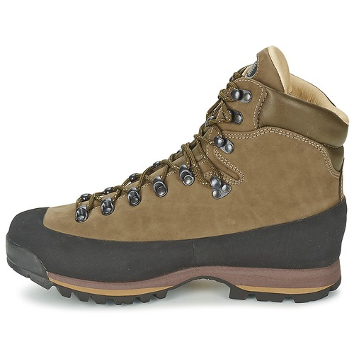 Bouthan Amande Randonnée Chaussures Homme Gtx Millet y7Yb6gf