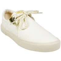Chaussures Femme Baskets basses Armistice Basket Hope One W Ecru (Jaune Pale) Beige