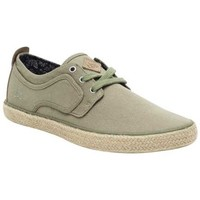 Chaussures Homme Baskets basses TBS RESTART Beige