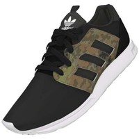 Chaussures Femme Baskets basses adidas Originals Basket  ZX 500 2.0
