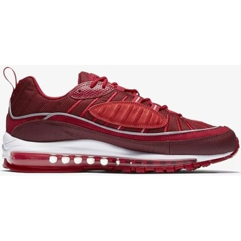 newest collection 6cfb5 e45f4 Chaussures Homme Baskets basses Nike Air Max 98 SE