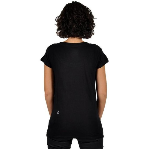 W shirts Noir Wiz Khalifa Shirt Courtes Tee Wizka Eleven T Paris Manches Femme qpSUMzVG