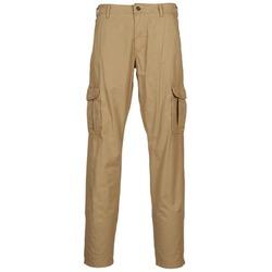 Pantalons cargo Napapijri MOTO