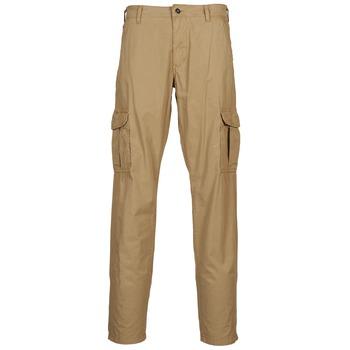 Vêtements Homme Pantalons cargo Napapijri MOTO Beige