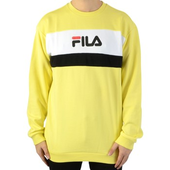 SWEAT-SHIRT FILA SWEAT STEVEN