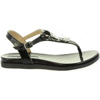 Chaussures Femme Sandales et Nu-pieds Maria Mare 67157 Negro