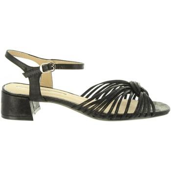 Chaussures Femme Sandales et Nu-pieds Maria Mare 67012 Negro