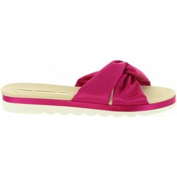 Chaussures Femme Sandales et Nu-pieds Maria Mare 67082 Rosa