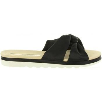 Chaussures Femme Sandales et Nu-pieds Maria Mare 67082 Negro