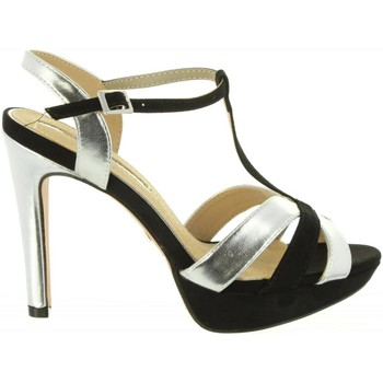Chaussures Femme Sandales et Nu-pieds Maria Mare 67098 Negro