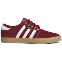 Chaussures Homme Baskets basses adidas Originals Seeley
