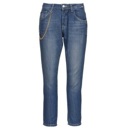 Jeans droit Gaudi AANDALEEB
