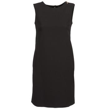 Vêtements Femme Robes courtes Gaudi ABHA Noir