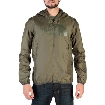 Coupes vent The North Face - t92war