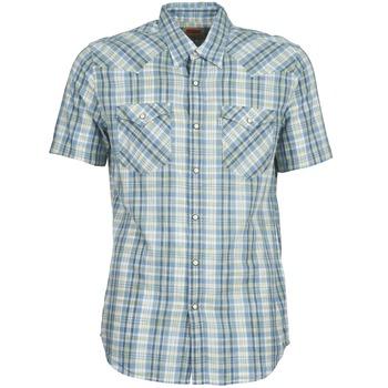 Chemises manches courtes Levi's WOVENS