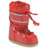 Chaussures Femme Bottes de neige Liu Jo 385 Classic Après-ski