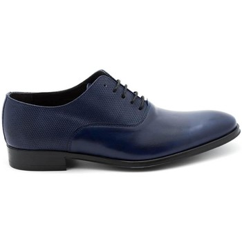 Chaussures Homme Derbies Sergio Doñate 10342 Bleu