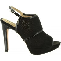 Chaussures Femme Sandales et Nu-pieds Maria Mare 67099 Negro