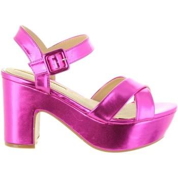 Chaussures Femme Sandales et Nu-pieds Maria Mare 67152 Rosa