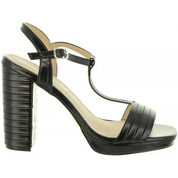 Chaussures Femme Sandales et Nu-pieds Maria Mare 67116 Negro