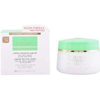 Beauté Femme Hydratants & nourrissants Collistar Perfect Body Sublime Melting Cream  400 ml
