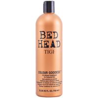 Beauté Soins & Après-shampooing Tigi Bed Head Colour Goddess Oil Infused Conditioner  750 ml