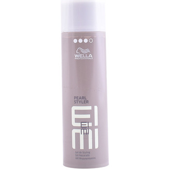 Beauté Coiffants & modelants Wella Eimi Pearl Styler  100 ml
